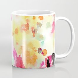 It's all coming back to me now Coffee Mug