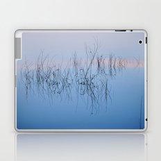 Still Water Laptop & iPad Skin