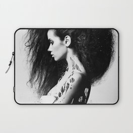 Maya Laptop Sleeve