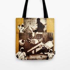 OSWG Insurrection. Tote Bag