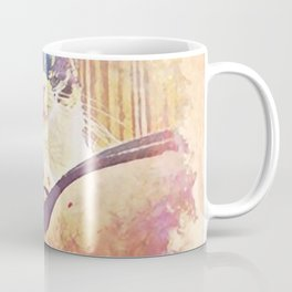 erotic tales 03 Coffee Mug
