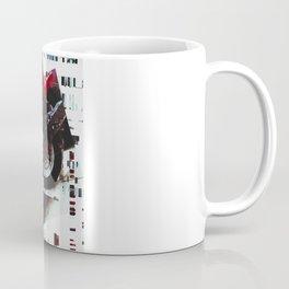 re:jeep Coffee Mug