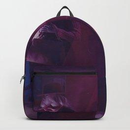 Mannequins Backpack