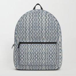 Currency III Backpack