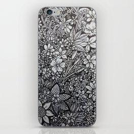 so perfect iPhone Skin