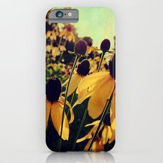 On the Edge of Summer Slim Case iPhone 6s