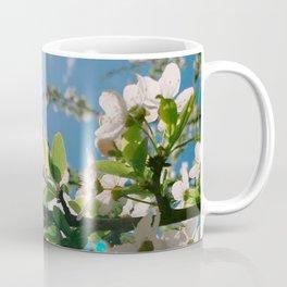 this colors --- love Coffee Mug