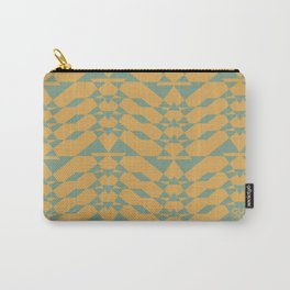 TEXA LINO  Carry-All Pouch