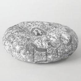Ancient Rome SPQR Floor Pillow