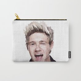 Niall Horan - One Direction Carry-All Pouch