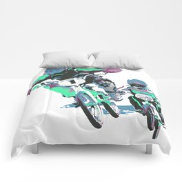 Bmx Comforters