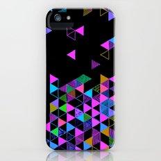 Radeo Gahga Slim Case iPhone (5, 5s)