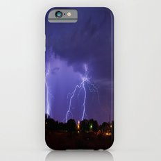 New Mexico Lightning Slim Case iPhone 6s