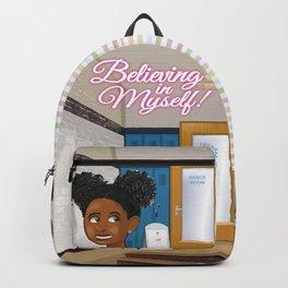 2018 Ciara Backpack Backpack