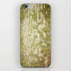 Daisy Chains  iPhone & iPod Skin