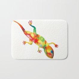 Mr. Lizard 1 Bath Mat