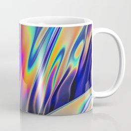 NUIT NOIRE Coffee Mug