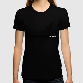 Redd TMNT T-shirt