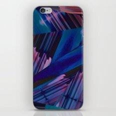 Everlasting iPhone & iPod Skin