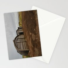 Lindisfarne Offices Stationery Cards