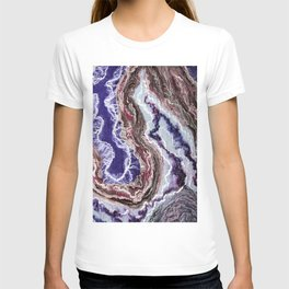 FELT Expressions - Flow III T-shirt