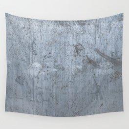 Metal Wall Tapestry