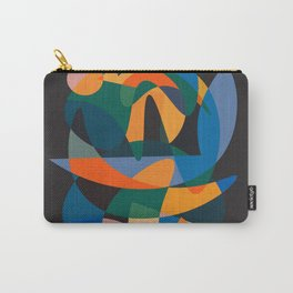 //04 Carry-All Pouch