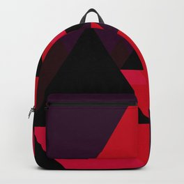 focal point Backpack
