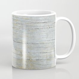 Wooden texture composition of wood Coffee Mug