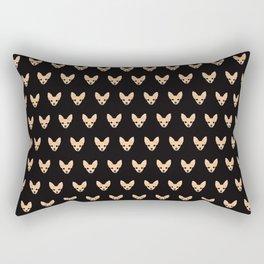Carli Rectangular Pillow