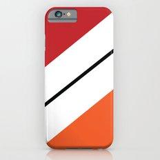 ComicCase_3 iPhone 6 Slim Case
