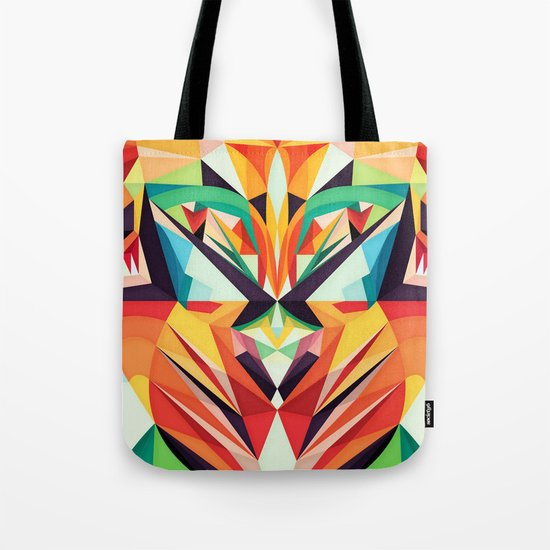 What Now Tote Bag