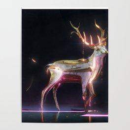 Vestige-5-36x24 Poster