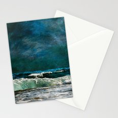 Amazing Nature - Ocean 2 Stationery Cards