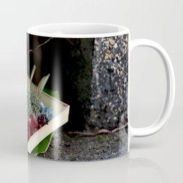 Canang Sari - Bali, Indonesia Coffee Mug