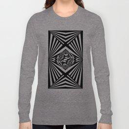 Encasement Long Sleeve T-shirt