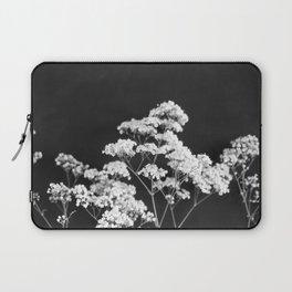 BABY´S BREATH Laptop Sleeve