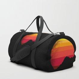 sandstorm Duffle Bag