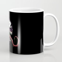 Ultimate venom Coffee Mug