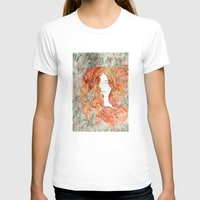 perfume T-shirts featuring Perfume #1 by Dao Linh