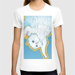 Out Of Reach 2 T-shirt