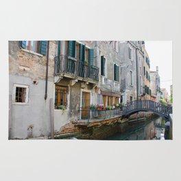 Venice Sidestreet Rug
