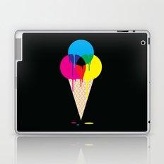 CMYKream Laptop & iPad Skin