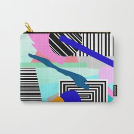 pools Carry-All Pouch