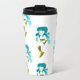 Sexy Yokaï Travel Mug
