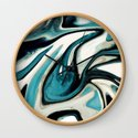 agate slice, geode art, geode agate, agate art, contemporary art, abstract geode, abstract art by amylighthall
