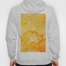 Yellow onyx marble Hoody