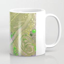In the Wilderness Coffee Mug