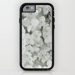 ananda iPhone Case