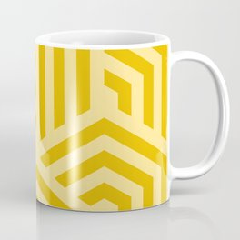 Crazy Vibes Coffee Mug